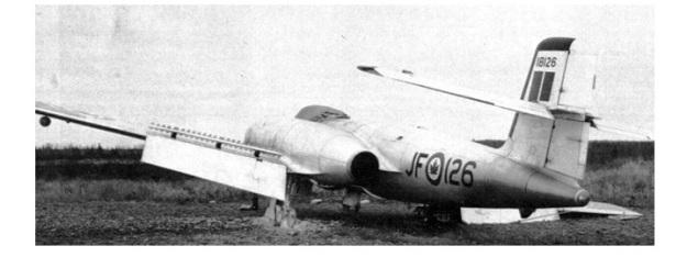 CF-100 - Copie (13)