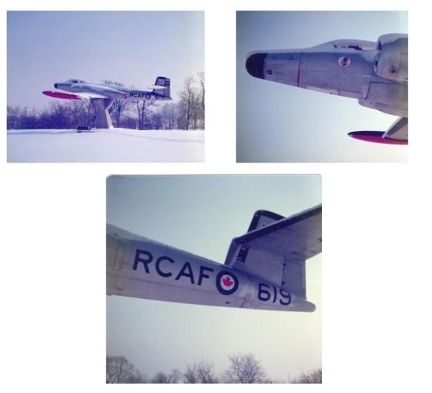 CF-100 - Copie (14)