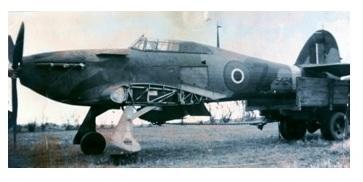 CF-100 - Copie (15)