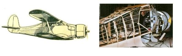 CF-100 - Copie (17)