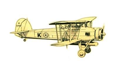 CF-100 - Copie (19)