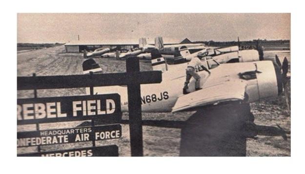 CF-100 - Copie (2)