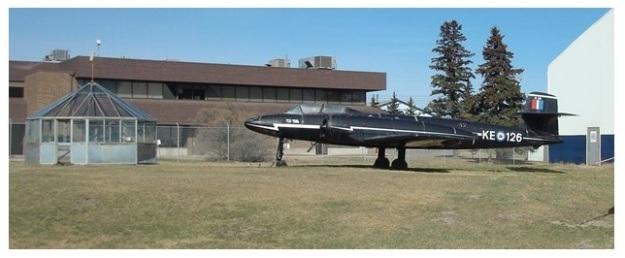CF-100 - Copie (24)