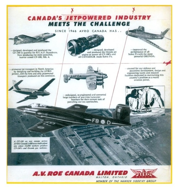 CF-100 - Copie (3)
