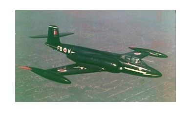 CF-100 - Copie (4)