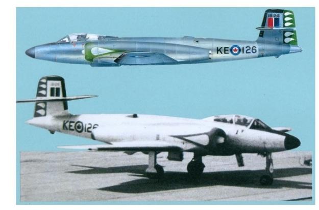 CF-100 - Copie (7)