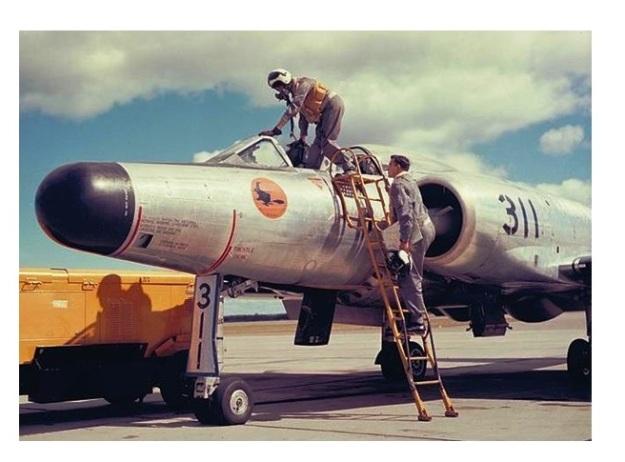 CF-100 - Copie (9)