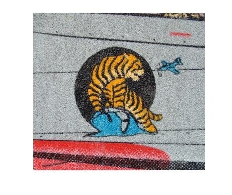 Copie (2) de Tiger Story 9 - Copie (11)