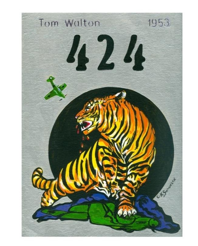 Copie (2) de Tiger Story 9 - Copie (12)