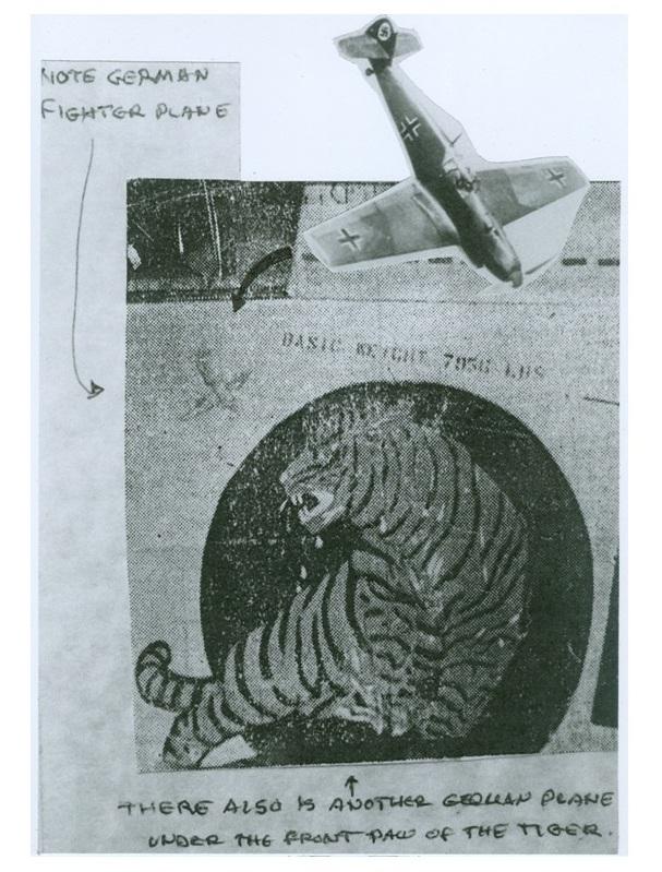 Copie (3) de Tiger Story 9 - Copie (11)