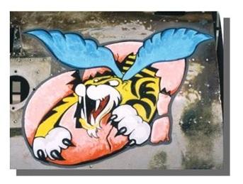 Tiger Story 5 - Copie (6)