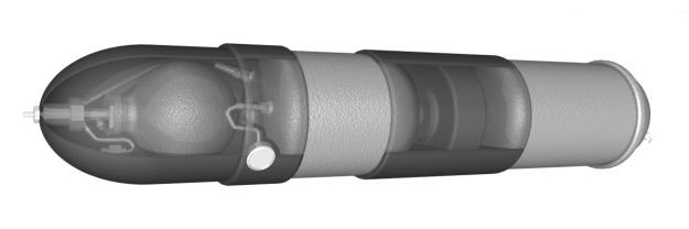 Aggregate-2_(3D-cutoff)