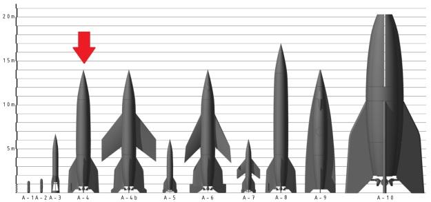 Aggregate_(3D-comparison) A4