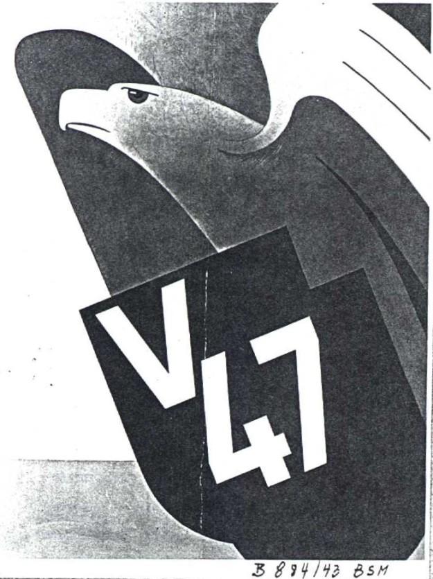 V047-b
