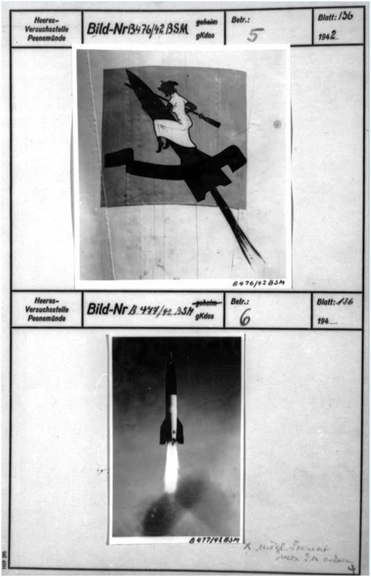 Chapter Four – German U-boat Insignia in WW II ...