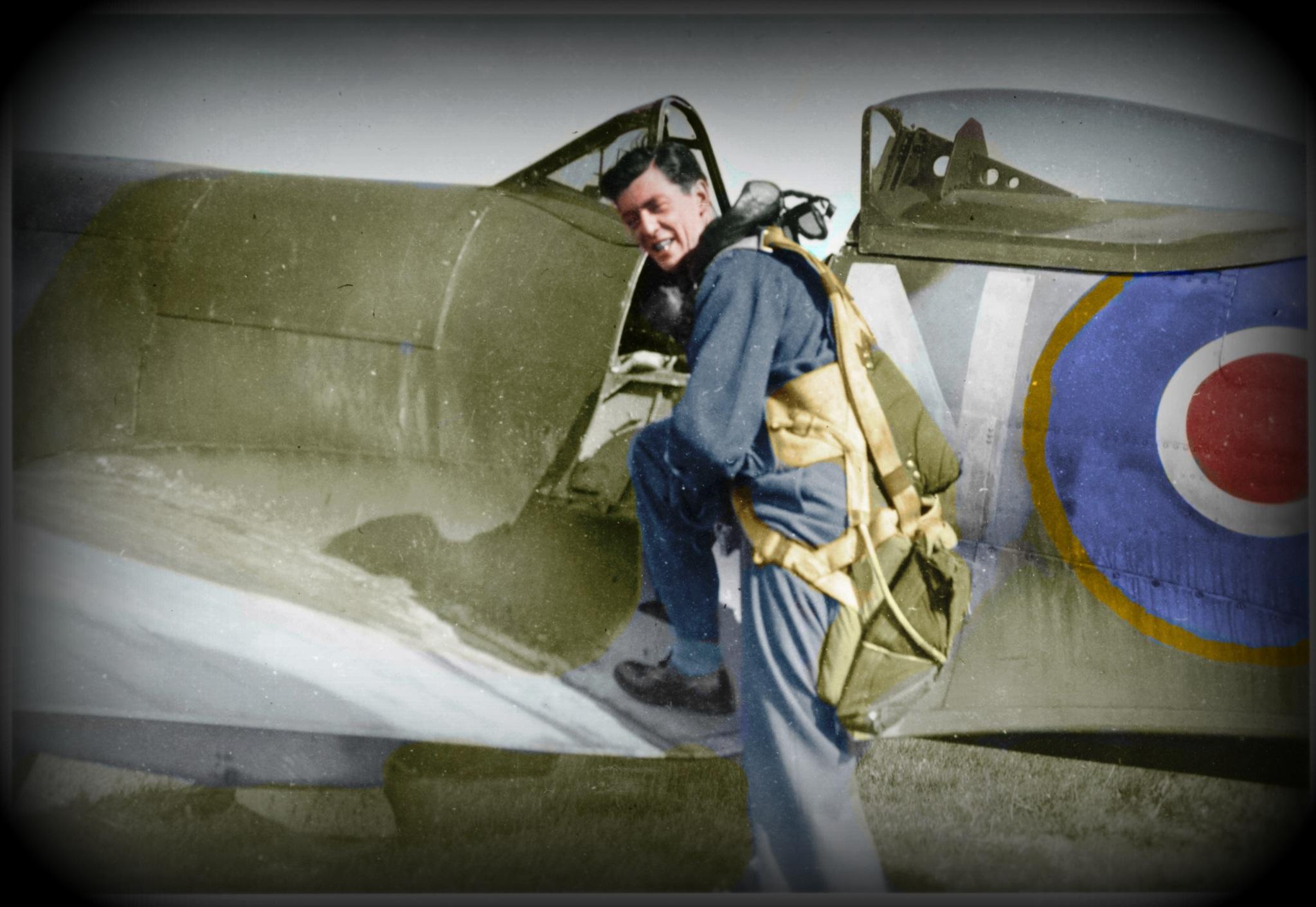 final-spitfire-coloured.jpg